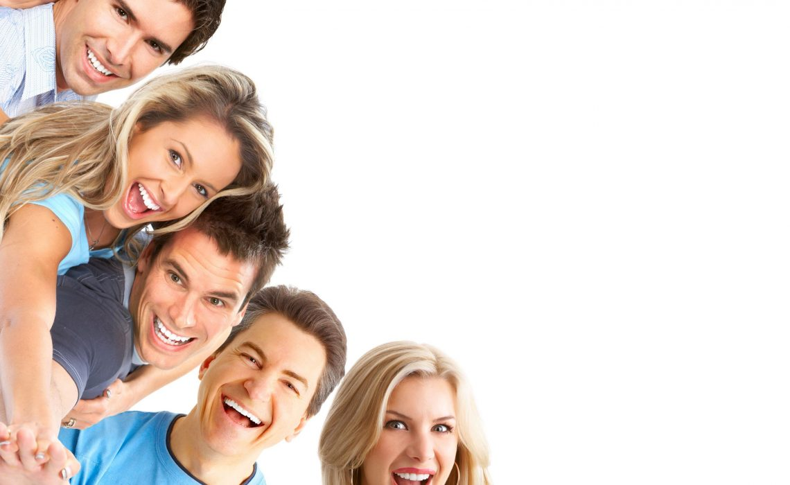 Reasons to Seek Care From Your Local Family Dentistry in Midwest City OK