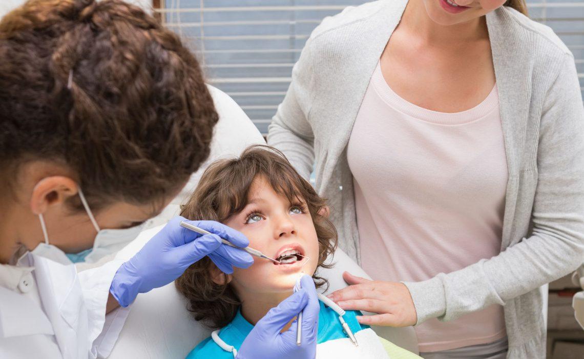 Tips for Choosing the Best Family Dentist in Kona